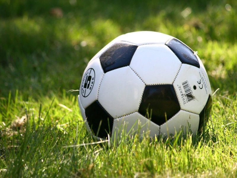 Hétvégi összefoglaló az U12, U13-as kiemelt bajnokságban szereplő korosztályainkról