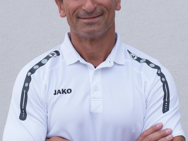 Marozs László